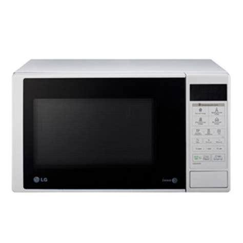 Microwave Lg Ms2342d lg ms2342d השוואת מחירים וסקירות מומחים wisebuy