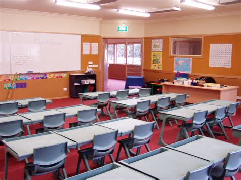 room christian academy modern one room schoolhouse designs facilities at devonport christian school include a new