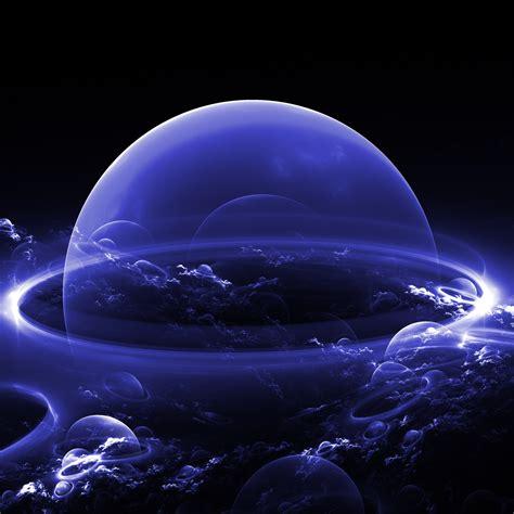 imagenes del universo en tercera dimensión l interpr 233 tation secr 232 te des r 234 ves un livre fascinant 183 l