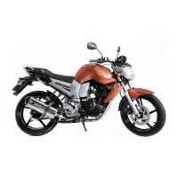 kipo sistemas de escape y sillines para moto descubre exostos para moto pamotos colombia