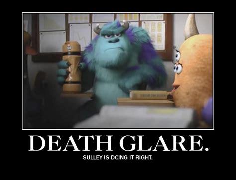 Glaring Meme - glaring meme 28 images not sure if the glaring typo in