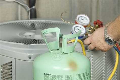 break down services repair ac heating and cooling
