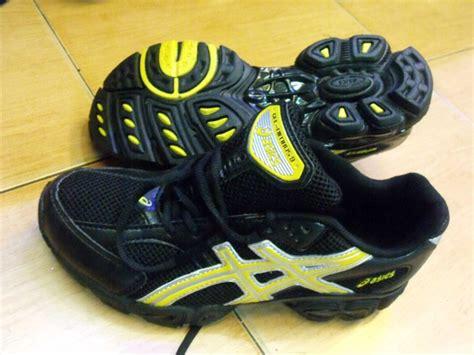 Sepatu Asics Gel Nimbus 19 bursa sepatu original quot pradana sport quot asics gel nimbus 9