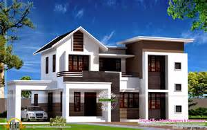 home interior image home houses design this wallpapers