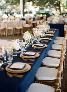 Wedding Reception Table Settings Top 25 Best Gold Table Settings Ideas On Wedding Plates Gold Chargers Wedding And
