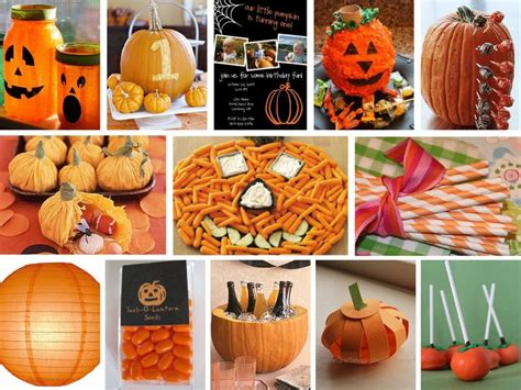halloween themes birthday share your birthday ideas pictures page 14