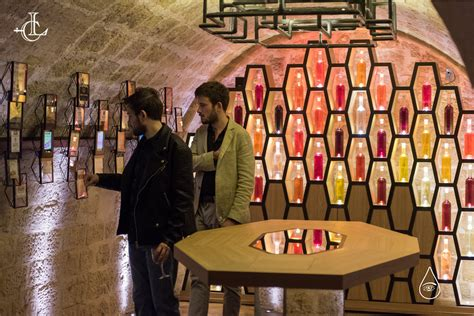 How To Make Wine Cellar - paris pass wine tasting experience les caves du louvre