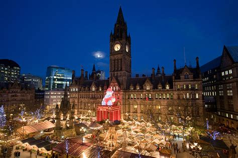 Great Tea Rooms Of America - 25 things to do in manchester attractions and must sees lastminute com blog