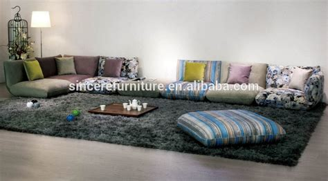 arabic floor couches arabic fabric floor sofa set classic middle east style