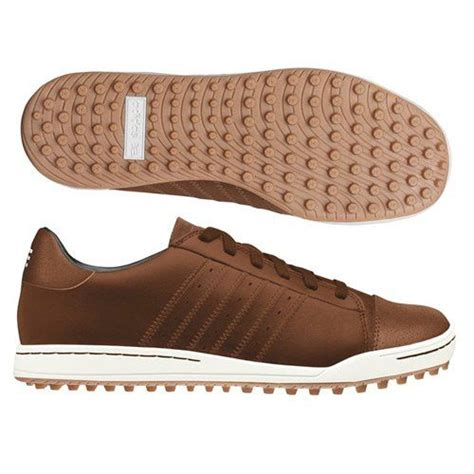 golf shoes for flat adidas adicross mens golf shoes adidas golf shoes for