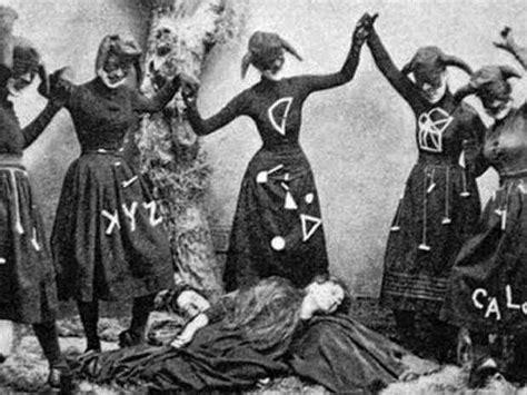 imagenes goticas tetricas almas condenadas im 225 genes t 233 tricas antiguas