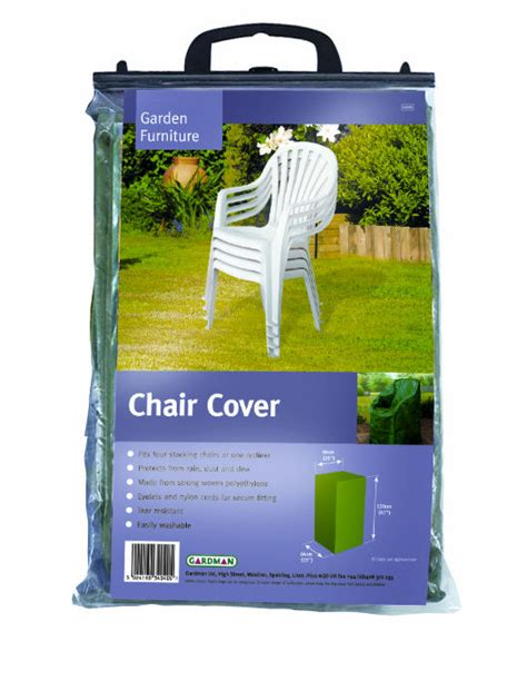 Gardman Patio Furniture Covers Patio Furniture Covers Gt Draper Garden Bench Covers Free
