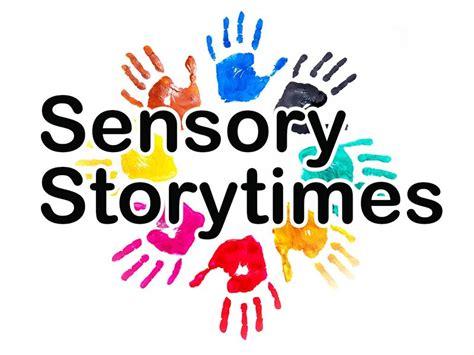 new year sensory story northborough free library