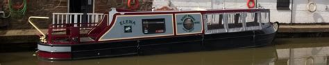 coventry canal boat hire canal boat hire boot wharf boats nuneaton