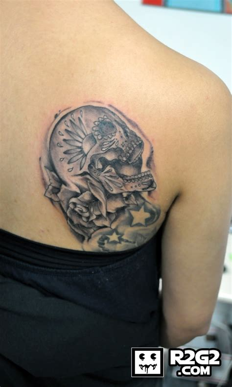 new tattoo when can i work out r2g2 collection new tattoo work by r2g2 r2g2kills