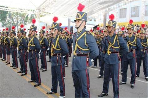 data pagamento 2016 policia militar mg concurso policia militar mg 2017 inscri 231 245 es