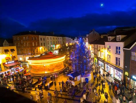images of christmas in ireland christmas in ireland