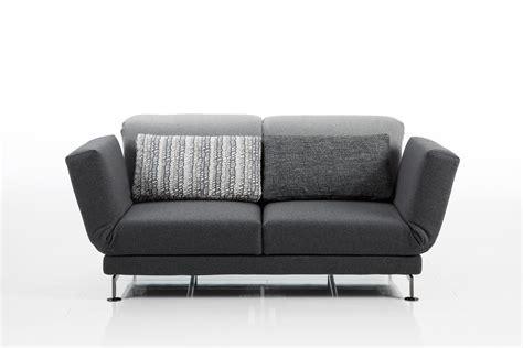 Sofa Hohe Lehne Vibieffe Class High Back Sofa