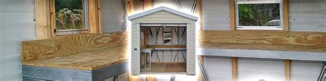 south west sheds fort myers fl shed options shed doors fort myers fl