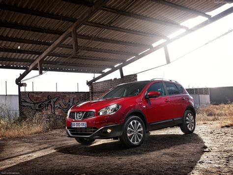 qashqai nissan 2012 2012 nissan qashqai pictures information and specs