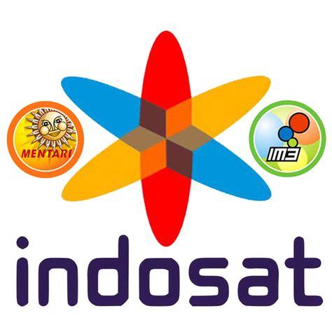 Kartu Perdana Indosat Im3 Doubleaacantiknomormurahbagusrapihrp447 pulsa indosat im3 mentari 12000 elevenia