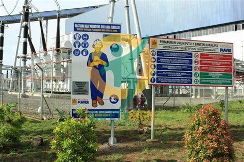 Jual Cermin Cembung Di Bandung jual safety sign rambu k3 apd alat pelindung diri