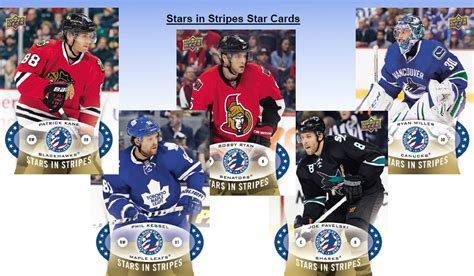 Save Our National Hockey Essay by Save The Date 2015 National Hockey Card Day Saturday Feb 21 2015 Go Gts