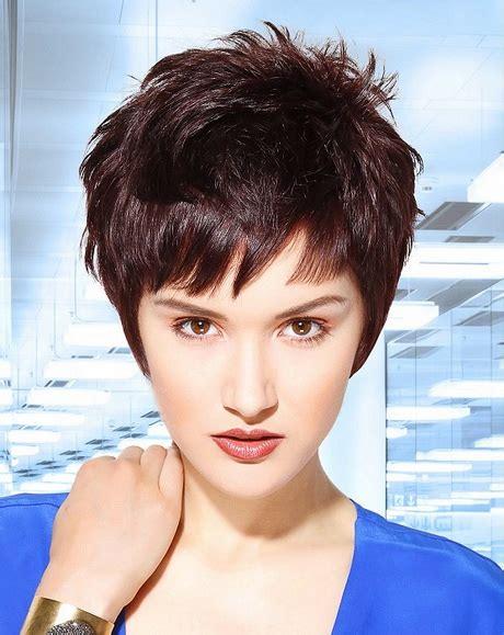 cortes de cabello moderno 2016 cortes de pelo corto oto 241 o invierno 2016