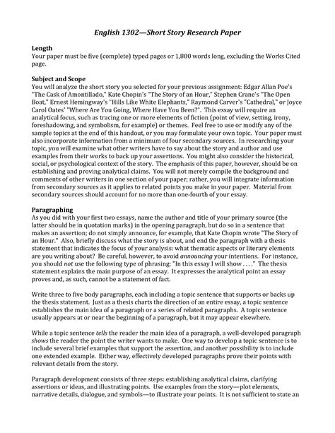 Research Essay Thesis by College Essays College Application Essays Research Paper And Report Writing