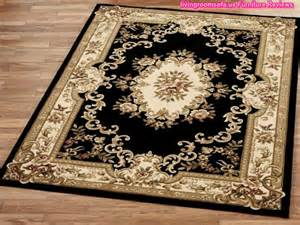 dining room 22 beautiful area rugs for dining room rugs furniture decorating gorgeous area rugs lowes for floor