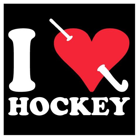 imagenes de i love hockey i love hockey joajo creations