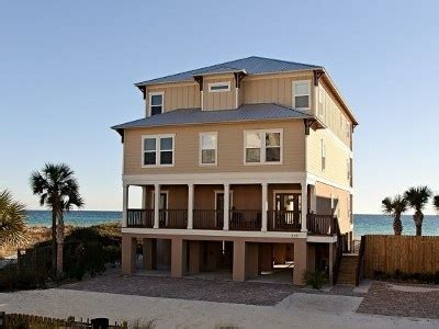 private beach house rentals florida 13 best images about beach houses to rent on pinterest beach vacations vacation