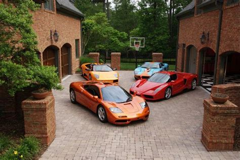 awesome car garage awesome car garage