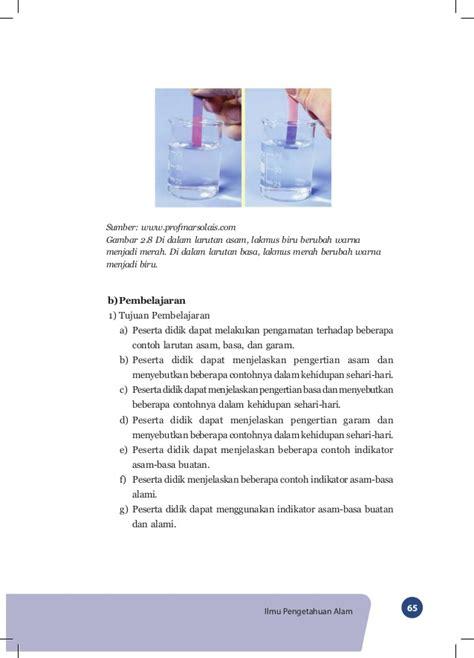 Buku Indikator Ekonomi Edisi 2 Aw buku ipa k13 kls vii