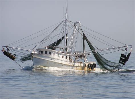 the shrimp boat small shrimp boat for sale autos post