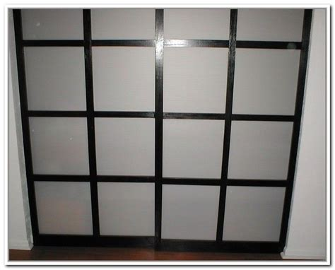 Cheap Sliding Closet Doors 94 Best Images About Mirrored Closet Doors On Pinterest Sliding Barn Doors Mirror Door And