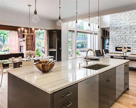 home remodeling stamford greenwich darien new canaan