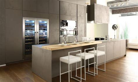 cucine arex homepage arrex le cucine cucine in stile moderno e classico
