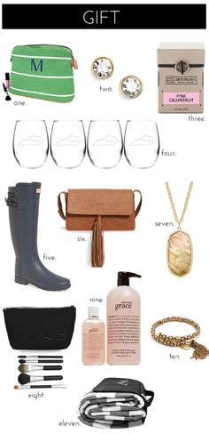 nordstrom anniversary sale top home decor gift ideas 1000 images about gift ideas on pinterest clarks