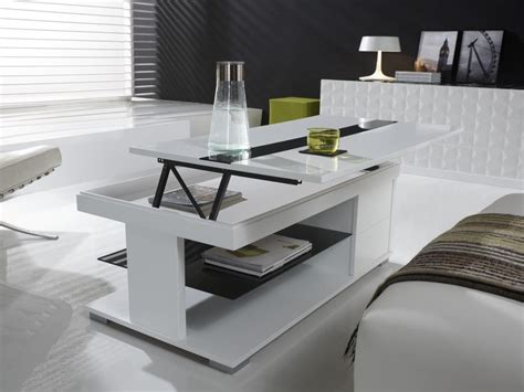table de salon convertible table basse relevable dolce zd1 tbas r d 002 jpg