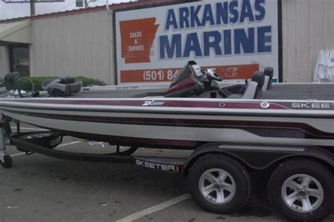 used stick steering boats for sale stick steering package boats for sale