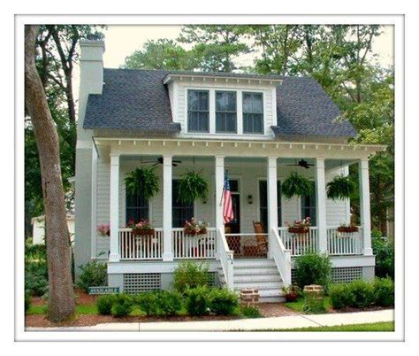 cute cottage homes cute southern cottage home ideas pinterest