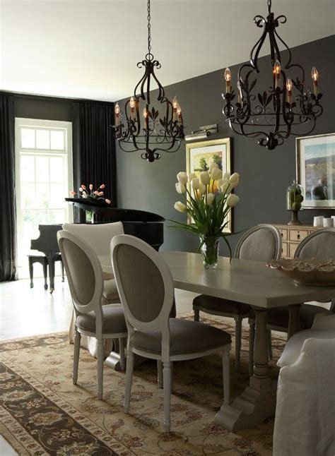 gray interior design ideas   home