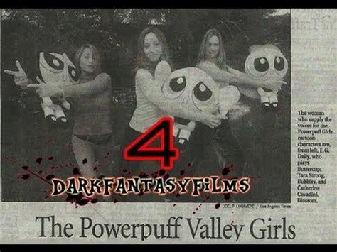 cathy cavadini tara strong elizabeth daily comikaze 2013 powerpuff girls panel prt 4 youtube