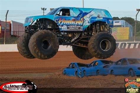 monster truck show in charlotte concord north carolina back to monster truck