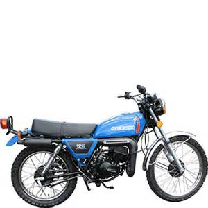 Suzuki Ts 125 Parts Specifications Suzuki Ts 125 Louis Moto