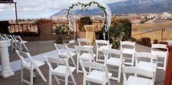 wedding venues in albuquerque tanoan country club weddings get prices for wedding venues in nm