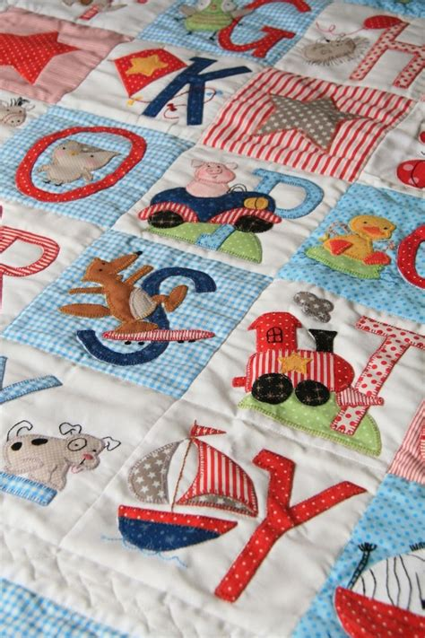 Patchwork Quilt Patterns For Boys - best 25 boys quilt patterns ideas on boy