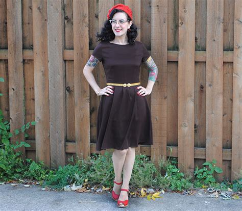 ever after outfit a shabby apple dress review by gum by golly