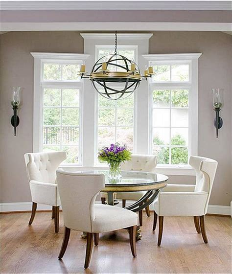 Dining Room Slipcovers by Dining Room Chair Slipcovers Photos Inspiration Rilane